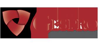 Ges-Pro | Apoyo a la PYME | Subsidios | Beneficios Bienes de Capital | Beneficios Software | Beneficios PYME